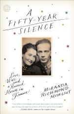 A Fifty-Year Silence