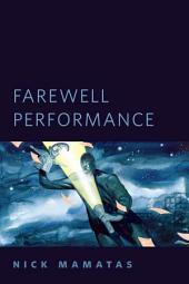 Farewell Performance: A Tor.Com Original