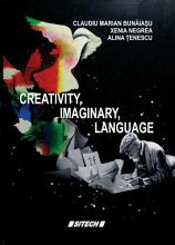 CREATIVITY  IMAGINARY  LANGUAGE PDF