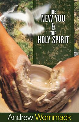 The New You   the Holy Spirit
