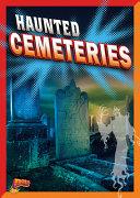 Haunted Cemeteries PDF