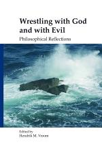 Wrestling with God and with Evil