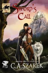 Sword's Call