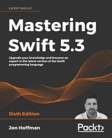 Mastering Swift 5 3 PDF