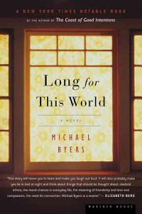 Long for This World PDF