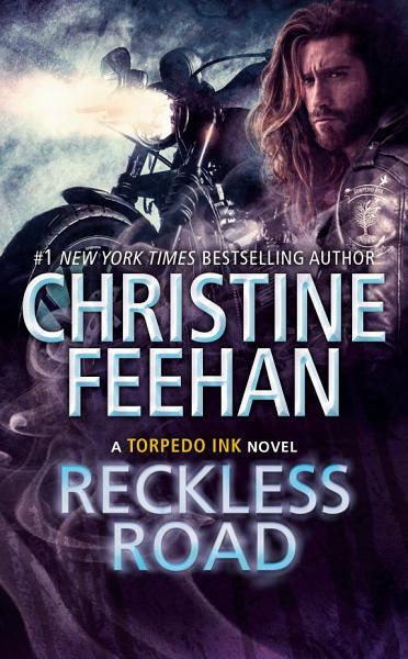 Download Reckless Road Book