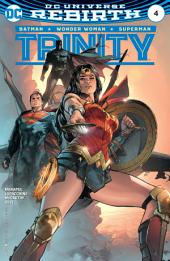 Trinity (2016-) #4