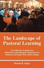 The Landscape of Pastoral Learning