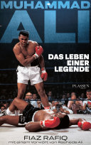 Muhammad Ali   Das Leben einer Legende