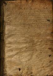 Splandiano, e le sue prodezze, lequali seguono i 4 libri di Amadis di Gaula suo padre