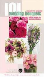101 Wedding Bouquets