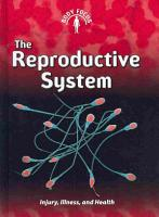 The Reproductive System PDF