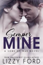 Semper Mine