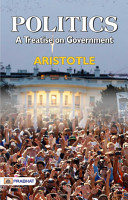 Politics  A Treatise on Government PDF