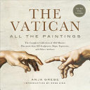 The Vatican  All the Paintings PDF