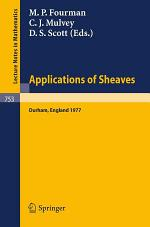Applications of Sheaves