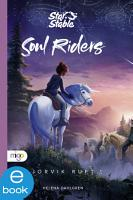 Star Stable  Soul Riders 1 PDF