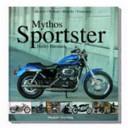 Mythos Sportster PDF
