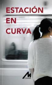 Estación en Curva