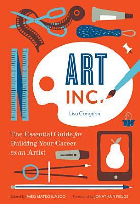 Art  Inc  PDF