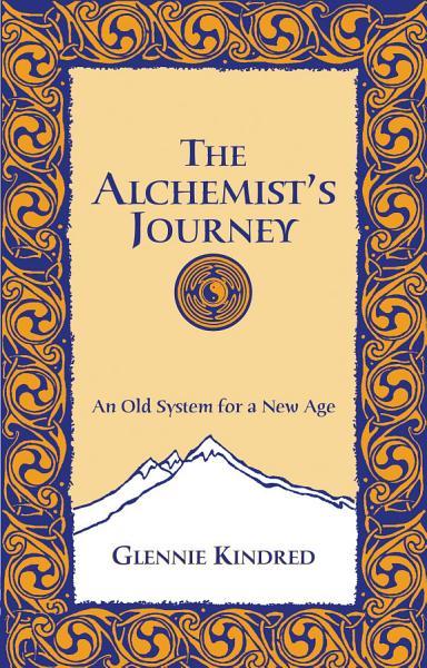 Download The Alchemist s Journey Book