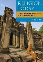 Religion Today PDF