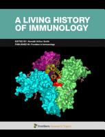 A Living History of Immunology PDF