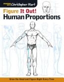 Figure it Out  Human Proportions PDF