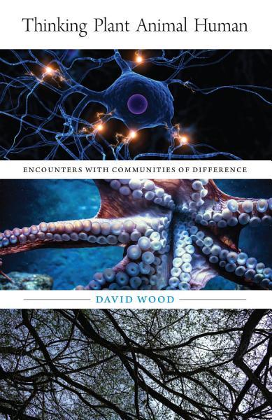 Download Thinking Plant Animal Human Book
