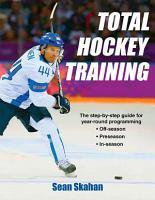 Total Hockey Training PDF