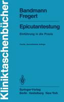Epicutantestung PDF