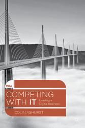 Competing With It Book PDF