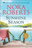 Download Sunshine Season Book