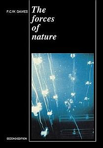 Forces of Nature Book