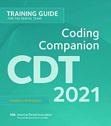 CDT 2021 Coding Companion PDF