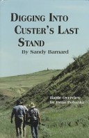 Digging Into Custer s Last Stand PDF