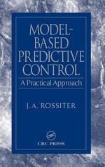 Model-Based Predictive Control
