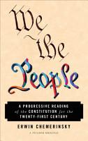 We the People PDF