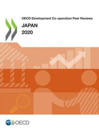 OECD Development Co operation Peer Reviews  Japan 2020 PDF