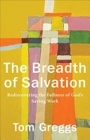 Breadth of Salvation
