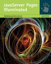 JavaServer Pages Illuminated