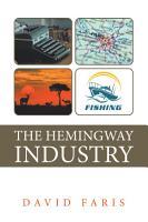 The Hemingway Industry PDF