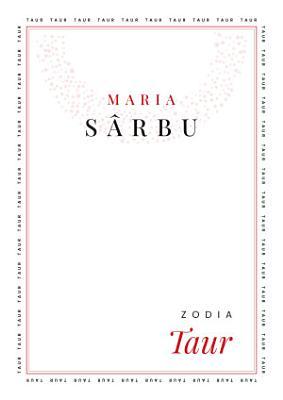 Zodia Taur PDF