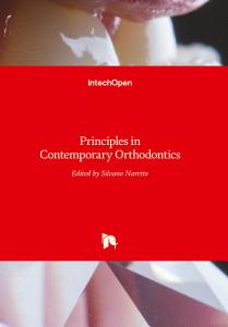 Principles in Contemporary Orthodontics PDF