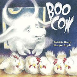 Boo Cow Book PDF
