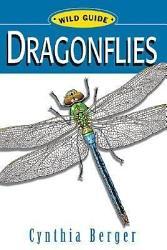 Dragonflies Book PDF