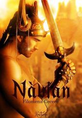Nàvian