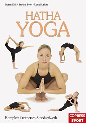 Hatha Yoga PDF