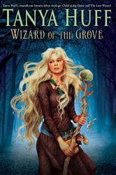 Wizard Of The Grove Book PDF
