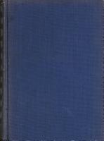 Bulletin of the Brooklyn Public Library PDF